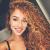 Profile picture of Kendra Leblanc